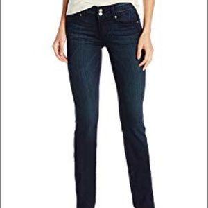 "NWOT Paige premium denim ""hidden hills"" 27 jeans"